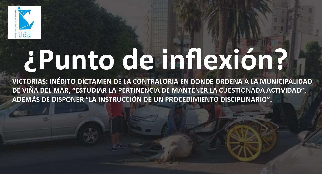 PUNTO INFLEXION
